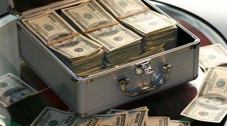 อุปนิสัยพื้นฐานที่ทำให้คุณกลายเป็นคนรวยได้