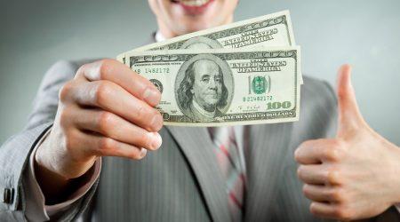 เทคนิคการจัดการเงินในฉบับคนรวย