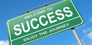 ทำสิ่งที่ฝัน ให้ประสบความสำเร็จ