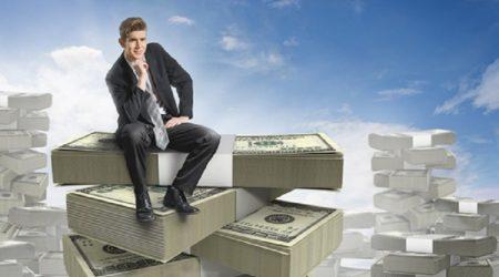 แนะนำ 3 สิ่งที่คนรวยทำแล้วอนาคตรุ่งโรจน์